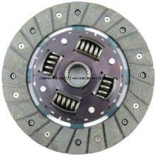 1862903041 Car Clutch Disc pictures & photos