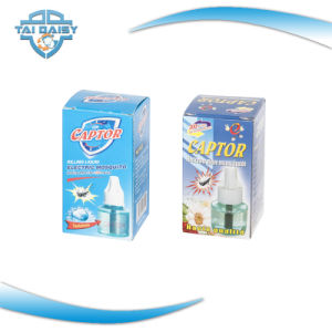 High Quality Hot Selling Mosquito Repellent Liquid pictures & photos