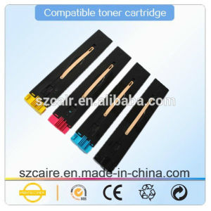 for Xerox Workcentre 7655 7665 7675 Color Toner Cartridge 006r01449 006r01450 006r01451 006r01452 pictures & photos