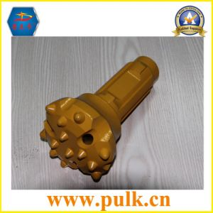 CIR Series Low Air Pressure DTH Drill Bit pictures & photos