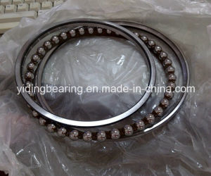 China Excavator Bearing Ba240-3asa with Good Price pictures & photos