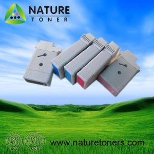 Pfi-104 Refillable and Compatible Ink Cartridge for canon IPF605 canon IPF650 canon IPF655 canon IPF755 pictures & photos