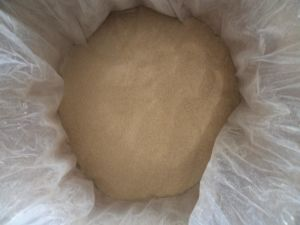 High Quality Textile Grade Sodium Alginate