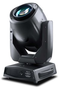 20r 470W PRO Moving Head Beam Spot Wash 3in1 Stage Lighting (HT-470BSW)