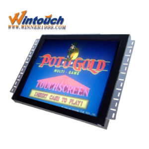 22 Inch Wms Game Board Use Monitors (WINOP19B-PB1)