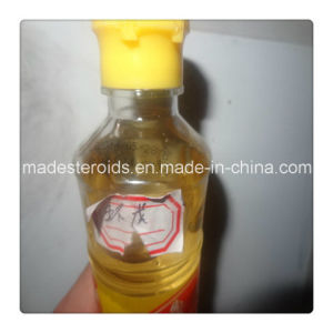 Testosterone Cypionate 250mg/Ml Injectable Steroid Oil Test Cypionate pictures & photos