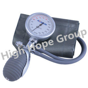 Model HS-201q2 Medical - Hand-Hold Sphygmomanometer pictures & photos