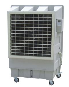 General Brand Air Conditioner/ Anion Function Air Cooling pictures & photos