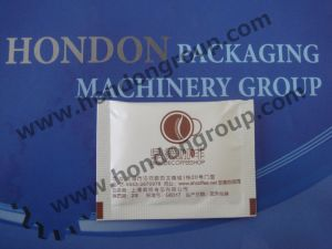 Sugar Sachet Packing Machine (40VII) pictures & photos