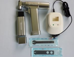 Ns-1011 Orthopedic Surgical Autoclavable Bone Saw pictures & photos