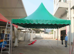 Hot Sale Beach Tent with Cheap Price pictures & photos