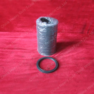 Sinotruk HOWO Auto Spare Parts Water Pump Oil Seal (Vg1500010047) pictures & photos