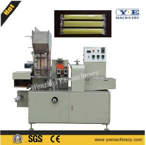 Multiple Drinking Straw Packing Machine (XG Series) pictures & photos