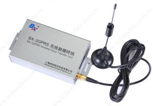 GPRS Controller /Wireless Controller (BX-3GPRS) pictures & photos