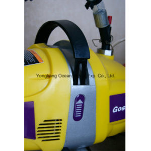 DIY Airless Paint Machine China Gh-7h pictures & photos