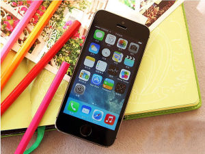 Original GSM 4G Lte Smartphone, Factory Unlocked Phone 5 Original Mobile Phone pictures & photos