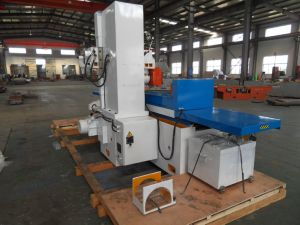 Horizontal Surface Grinder (M7163) with Table Size 630X1250mm 630X1600mm 630X2000mm pictures & photos