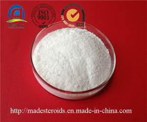 China Toremifene Citrate Raw Steroid Powder Fareston for