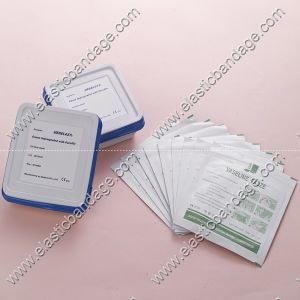 Paraffin Gauze for Burn Dressing pictures & photos