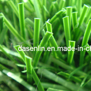 Football Artificial Grass Direct Factory Soccer Artificial Lawn Synthetic Turf Forestgrass pictures & photos