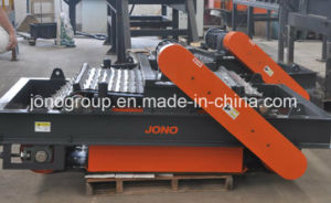 Over Belt Magnet for Ferrous Sorting/Separation pictures & photos