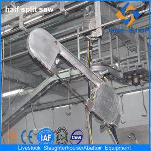 European Standard Pig Slaughter Equipment pictures & photos