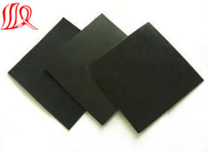 1.5mm Geosynthetics HDPE Geomembrane pictures & photos