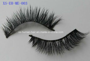 Top Quality Wholesale Mink Hair Eye Lash Extensions