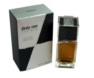 Brand Perfume with Nice Bottle and Good Fragrance pictures & photos