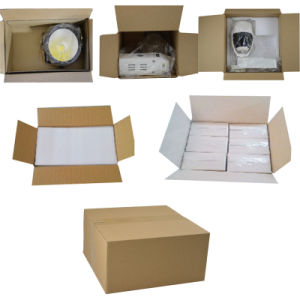 2/3/4 Wire 12watt CREE/Bridgelux COB LED Track Lamp pictures & photos