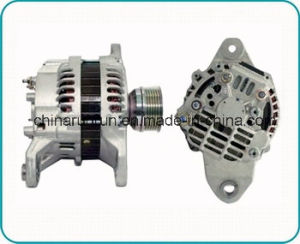 Auto Alternator for Mitsubishi (A003TR0093 12V 115A) pictures & photos