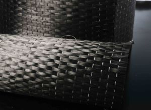 Carbon Fiber High Strength Fabric pictures & photos