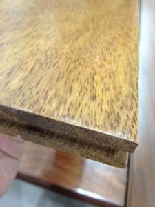 Solid Wood Flooring Wood Flooring Jok pictures & photos