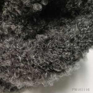 Premier Boucle Yarn in Melange Color with Wool Content pictures & photos