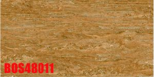 Nice Color High Quality Glazed Porcelain Tiles for Project pictures & photos