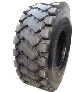 Loader Master (Z TREAD) E3l3 23.5X25 Wheel Loader Tyre pictures & photos