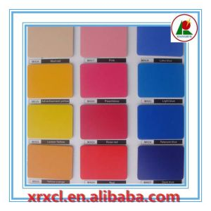 Aluminum Composite Panel pictures & photos