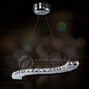 Canadian High Power LED Crystal Chandelier Om820 pictures & photos