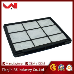 Customized High Performance 97133-0q000 Auto Cabin Filter for Hyundai pictures & photos