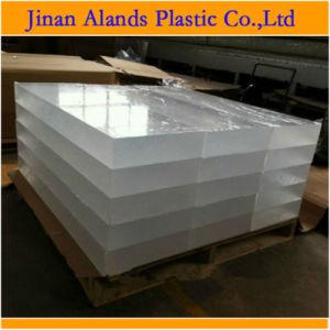 Plexiglass 30 mm