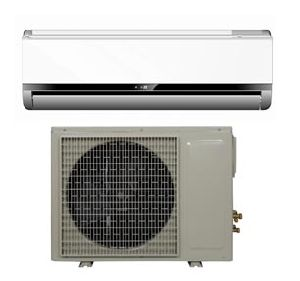 Hot Sale Wall Split Air Conditioner