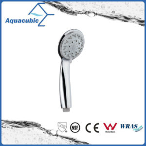 Good Material Nice Style European Style Hand Shower pictures & photos