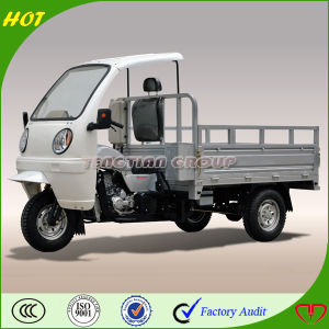 High Quality Chongqing Chinese Reverse Trikes pictures & photos