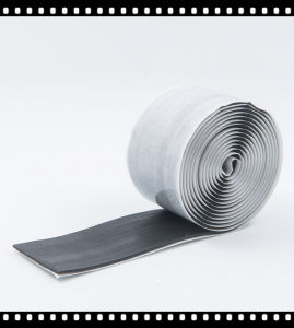 Butyl Tape for Construction with RoHS