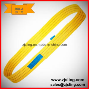 2t Endless Webbing Sling (customized) pictures & photos