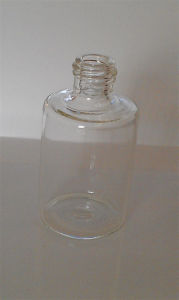 Clear Tubular Mini Glass Vial for Pharmaceutical Packing pictures & photos