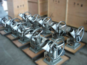 Tdp-5 Single Punch Tablet Press pictures & photos