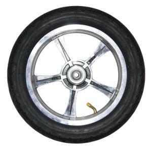 Rear Wheel (101-5001-001)