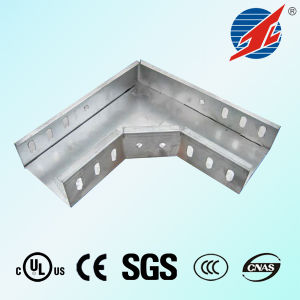 Galvanized Cable Trunking with UL cUL CE SGS pictures & photos