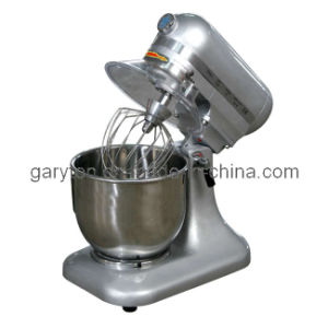 Commercial Fresh Milk Mixer 5L (GRT-M5) pictures & photos